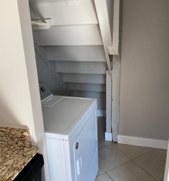 14 Laundry 3.jpg