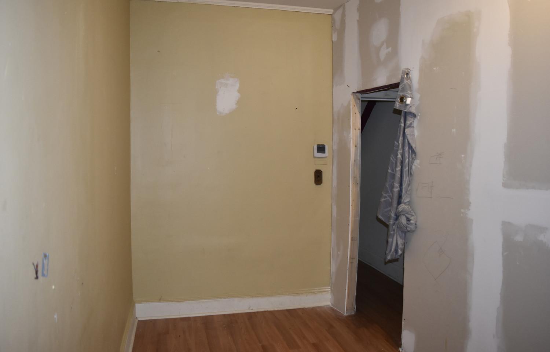 09 Second Room.jpg