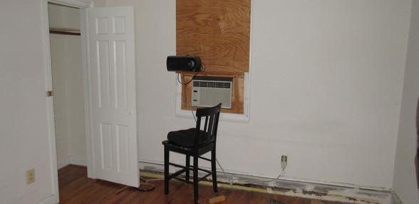330 Second Main Level Bedroom.JPG