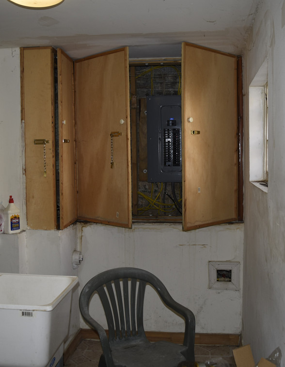 4.1 Mud Room.JPG