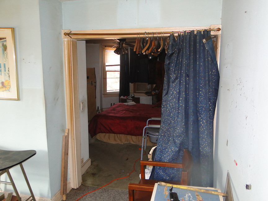 250 Bedroom 2JPG.jpg