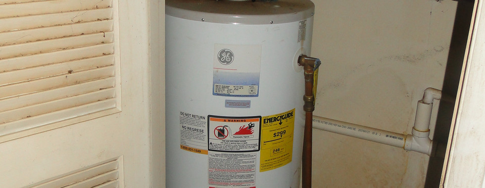 13 - Hot Water Heater 1.JPG