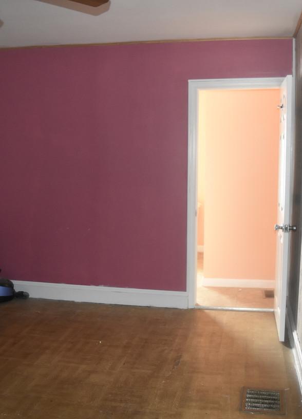 150 BedroomJPG.jpg