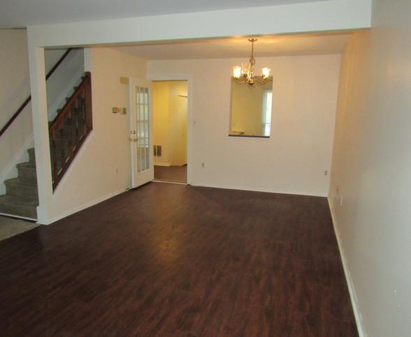 04 Living Room to kitchen Front AJPG.jpg