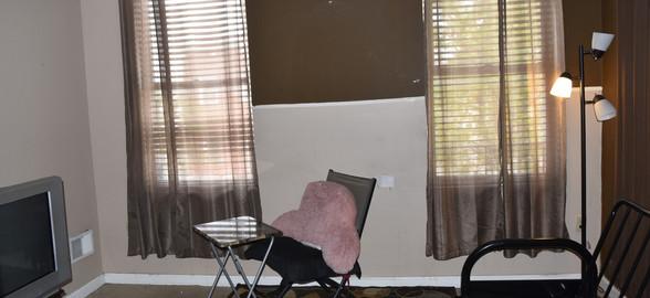 290 Master Bedroom Apt 2.jpg