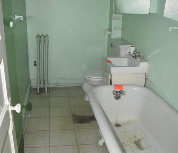 0.16 Main bath.JPG