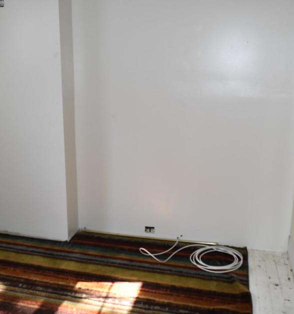 160 Bedroom 2JPG.jpg