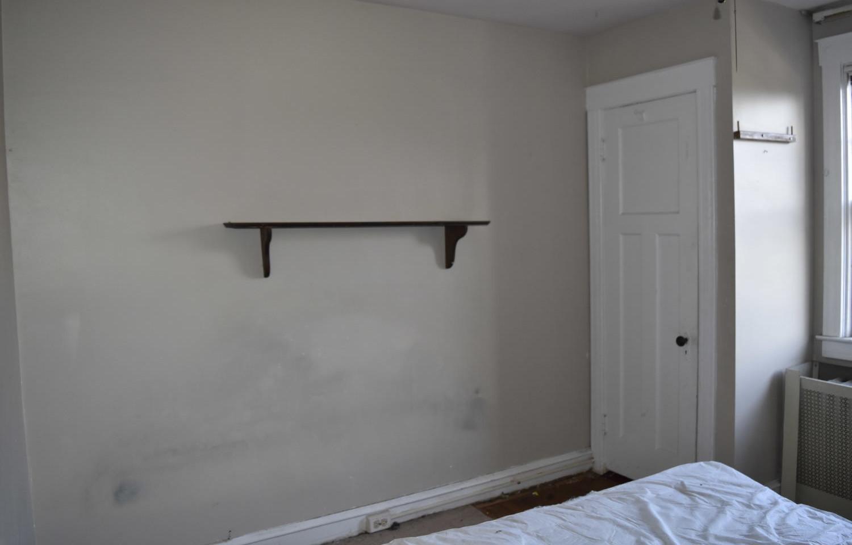180 3rd BedroomJPG.jpg