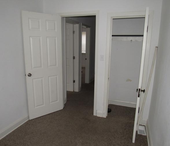 120 Bedroom 1JPG.jpg