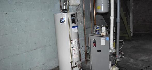 290 Hot Water Heater_Furnace.jpg