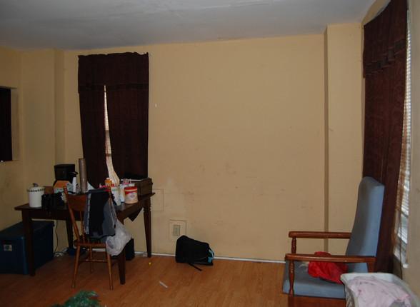 2.6 Dining Room.jpg
