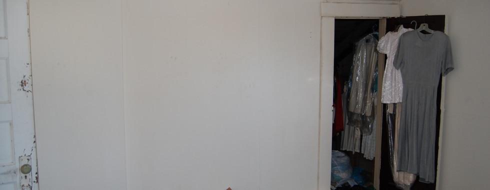 7.4 Second Level Master Bedroom.JPG