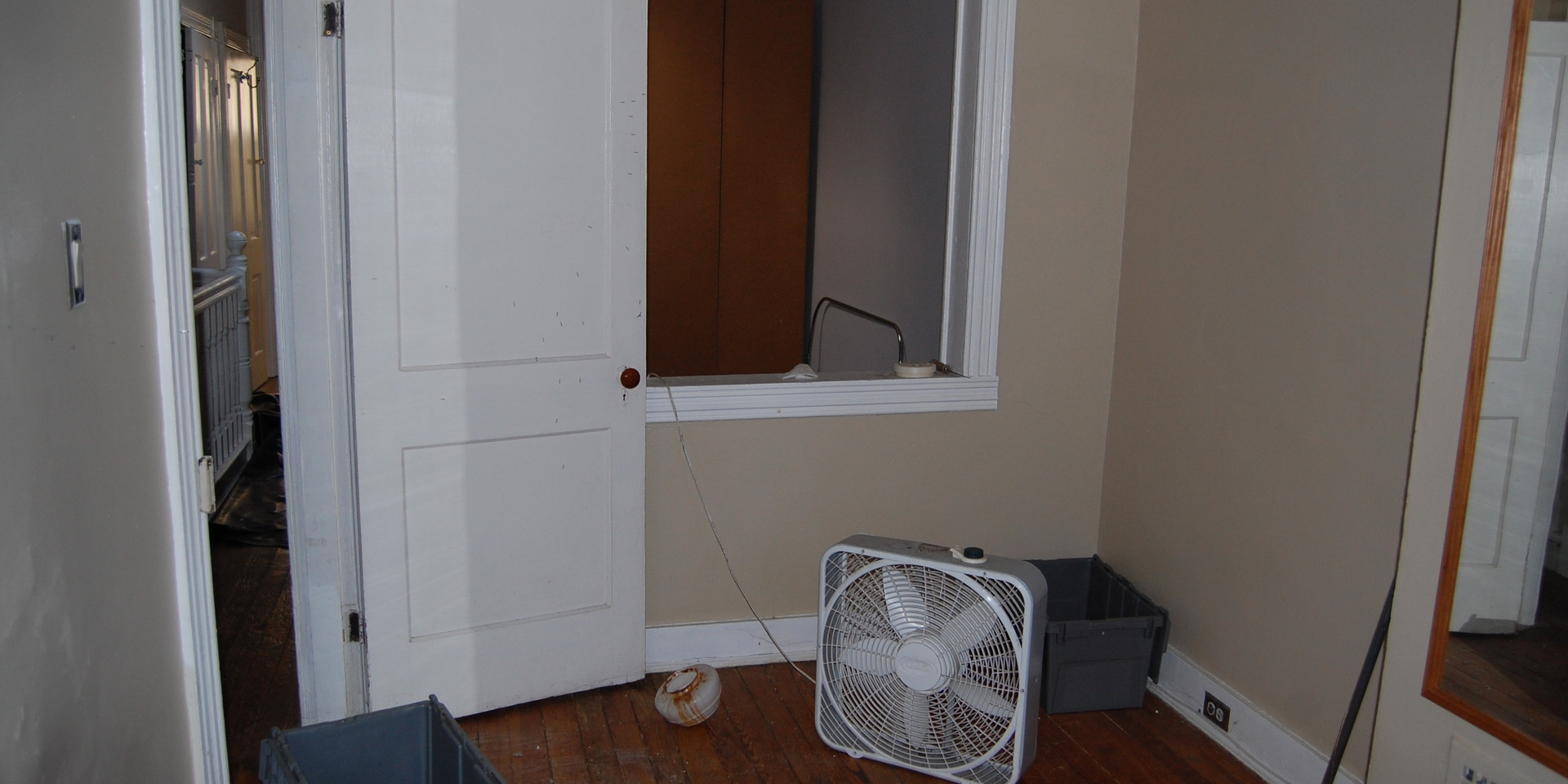 4.9 First Bedroom.JPG