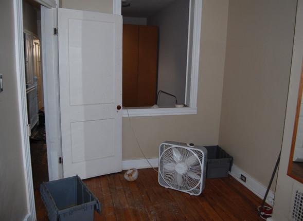 4.9 First Bedroom.JPG