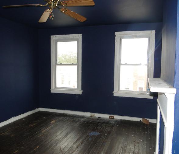 17 - Third Bedroom.JPG