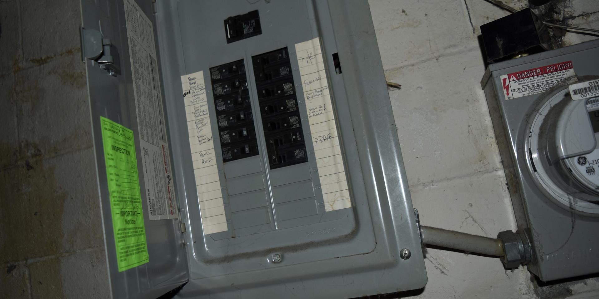 049 Electric Panel.JPG