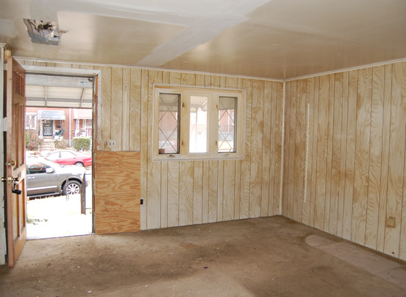 1.2 Living Room.JPG