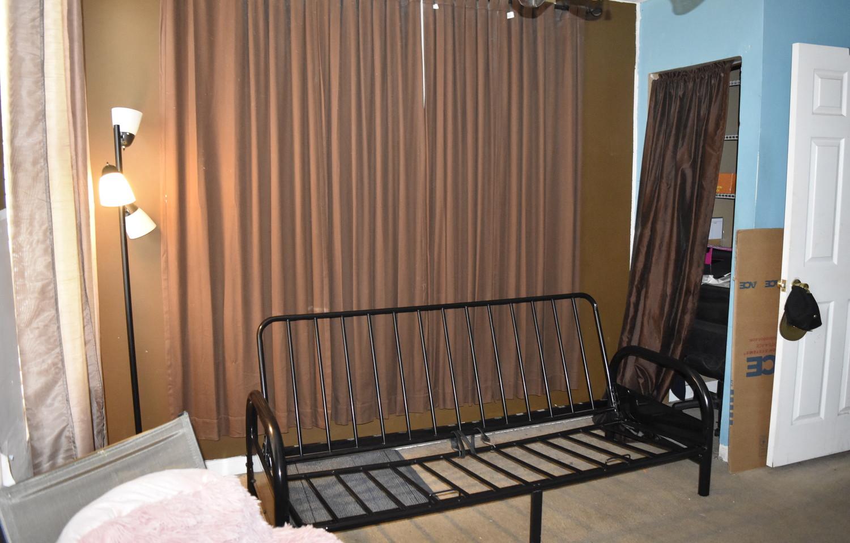 270 Master Bedroom Apt 2.jpg