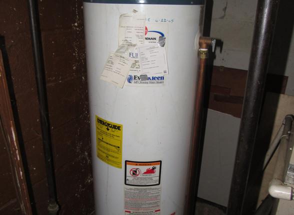 11 Water Heater A.JPG