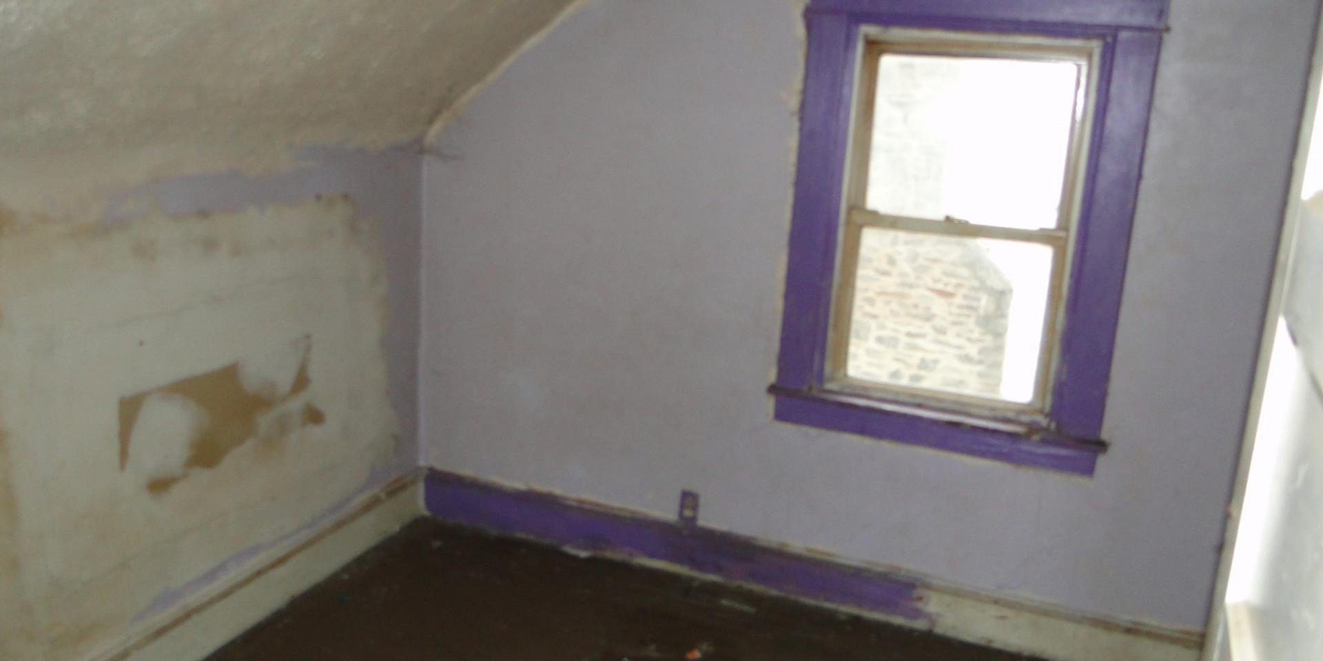 09 - Upstairs 4th Bedroom.JPG
