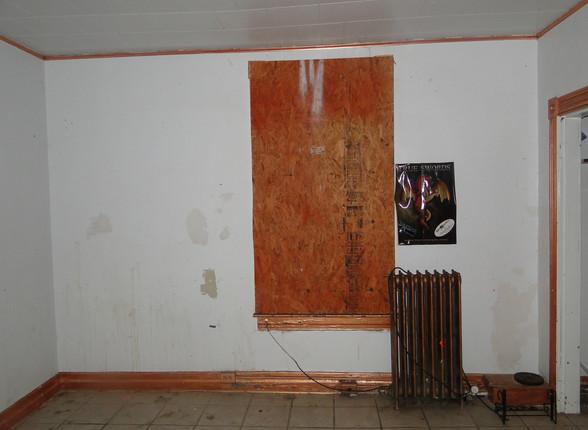 13 - Third Bedroom 4.JPG