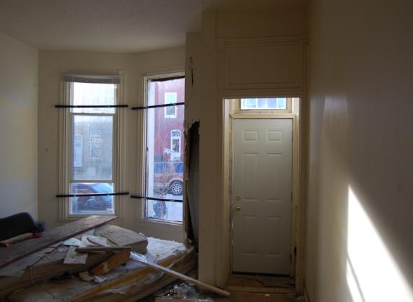 1.4 Living Room.JPG