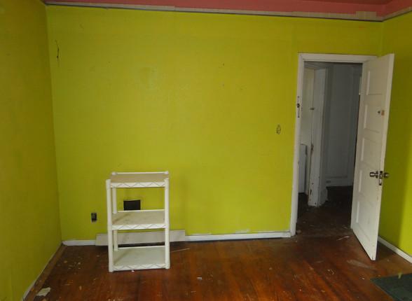 11 - Second Bedroom 3.JPG