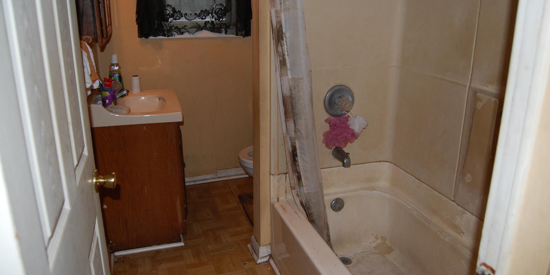 6.0 Bathroom.jpg
