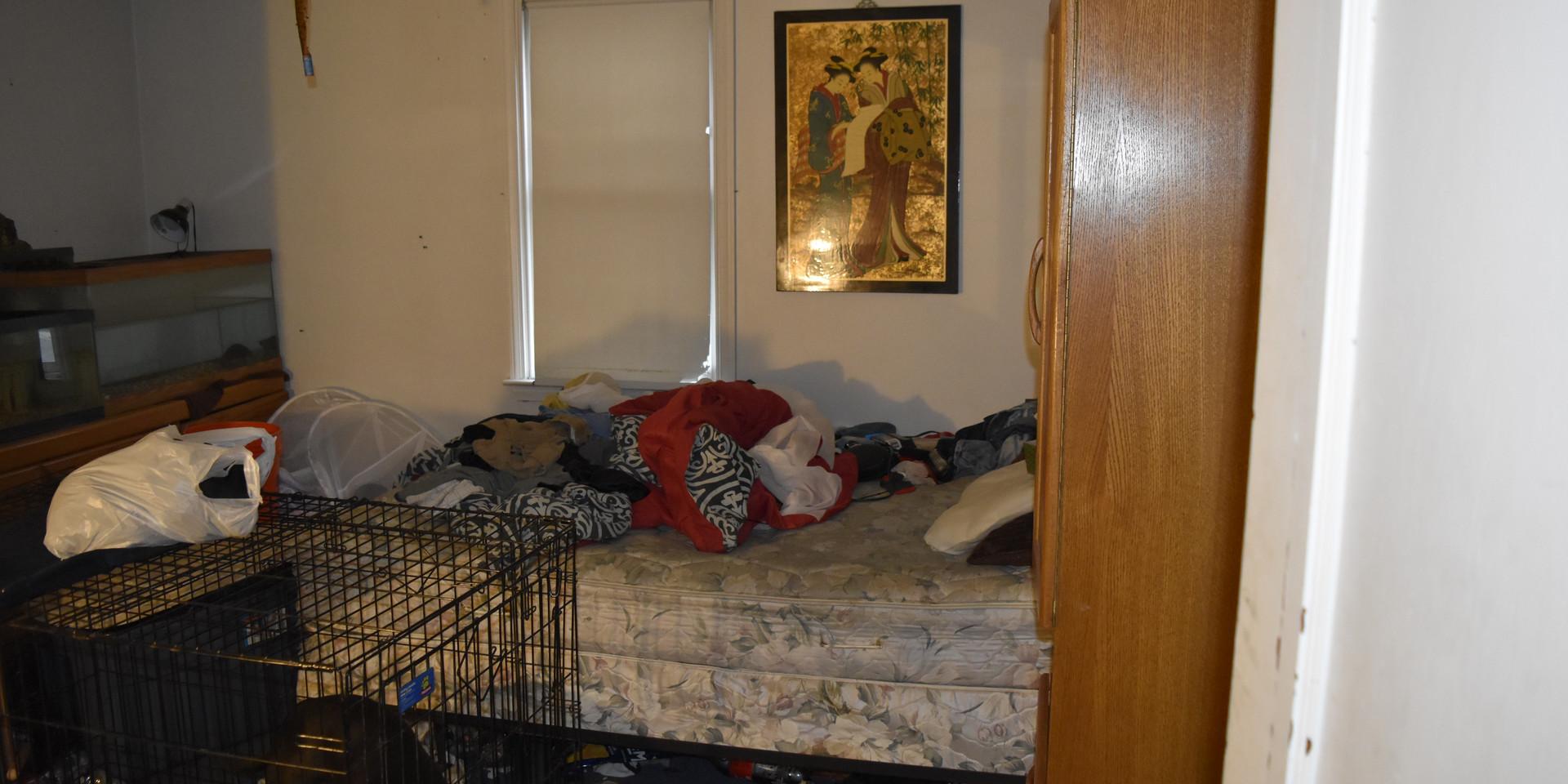 013 Second Guest Bedroom 5.JPG