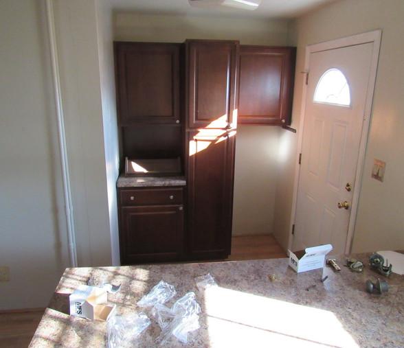 210 KitchenJPG.jpg
