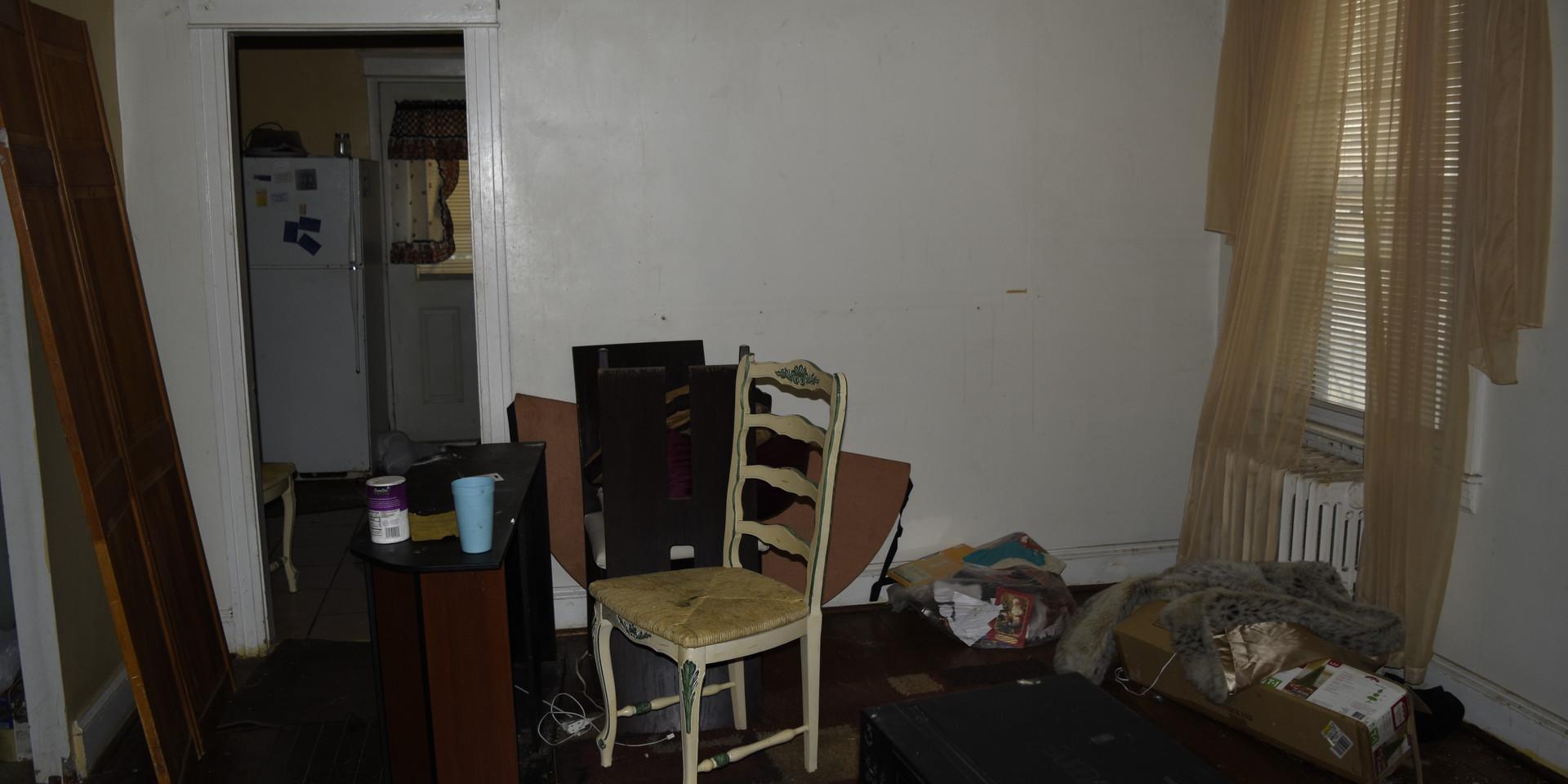 005 Dining Room.JPG