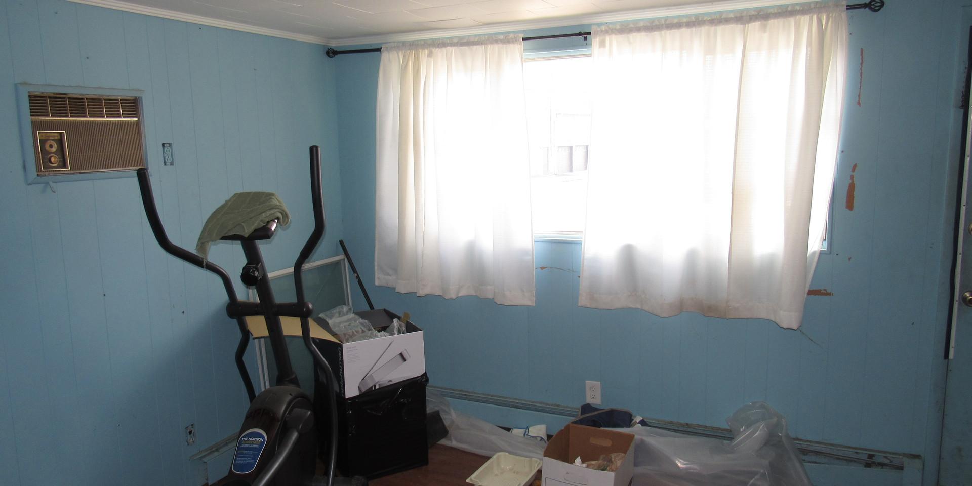 04 - Living Area Room Main Level A.JPG