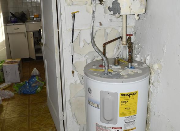 27.0 Apartment 2 Hot Water Heater.jpg