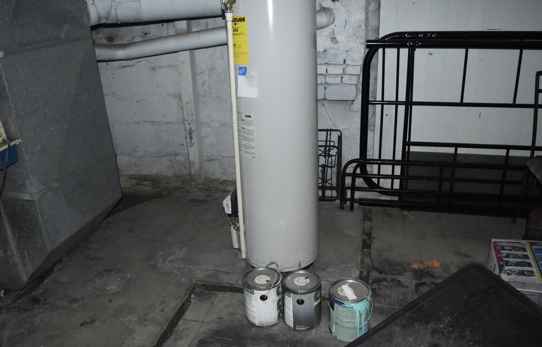 00019 Hot Water HeaterJPG.jpg