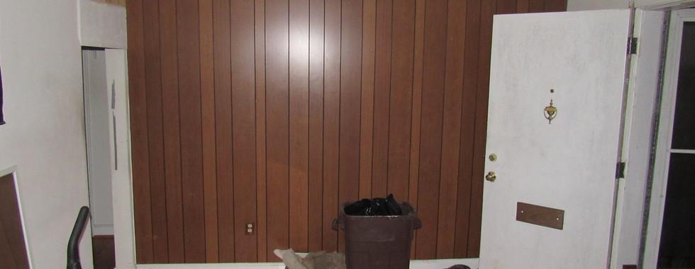 08 Living Room.JPG