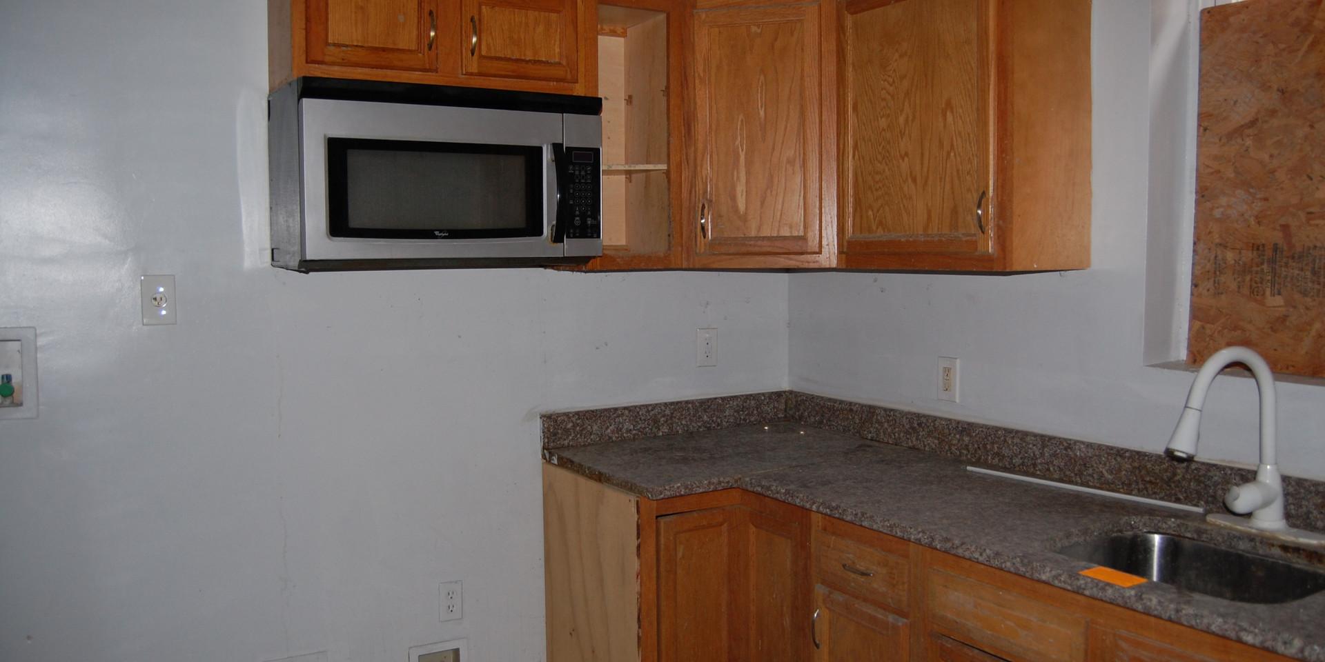 1.5 Kitchen.jpg