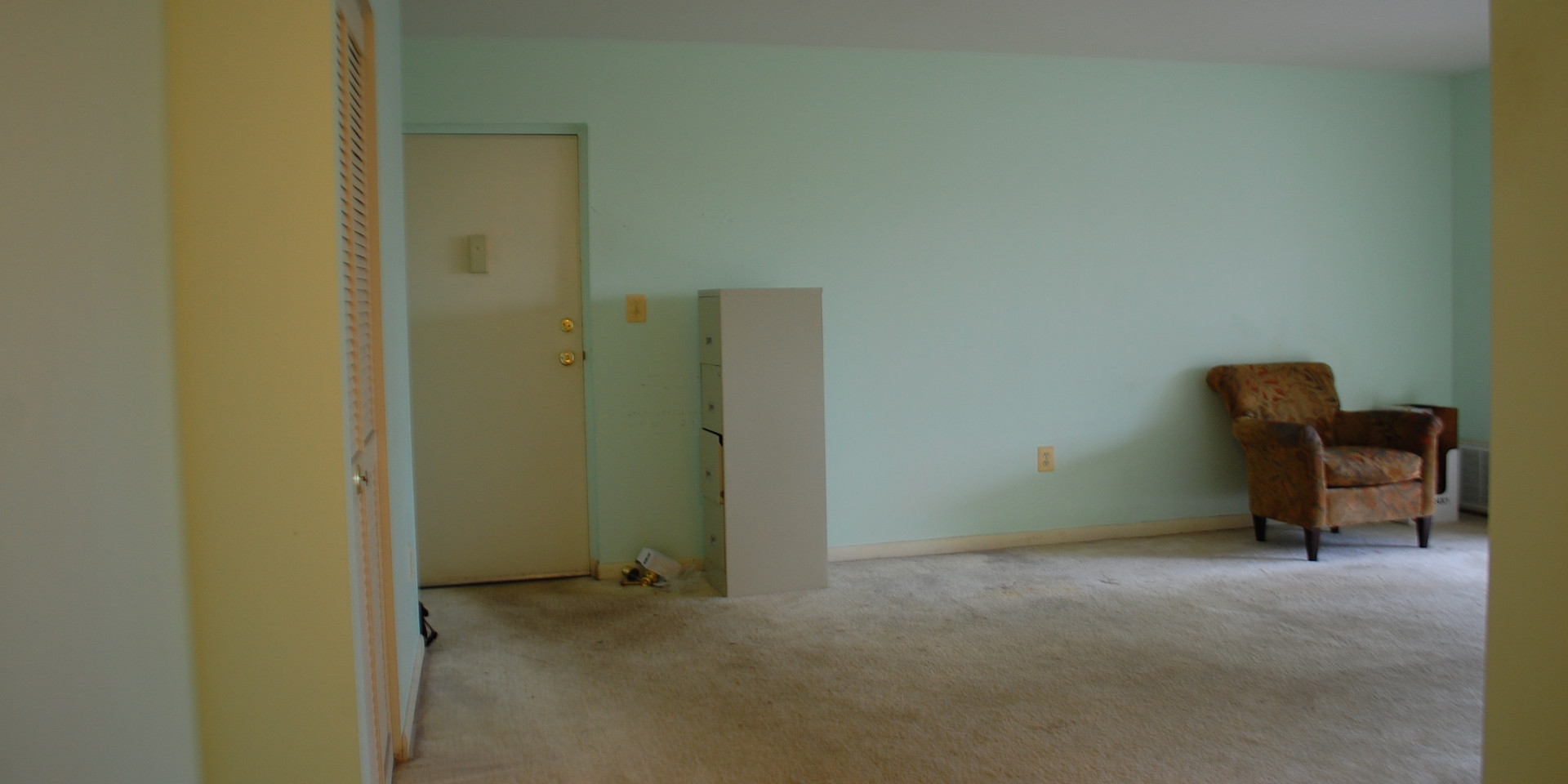 2.0 Living Room.JPG