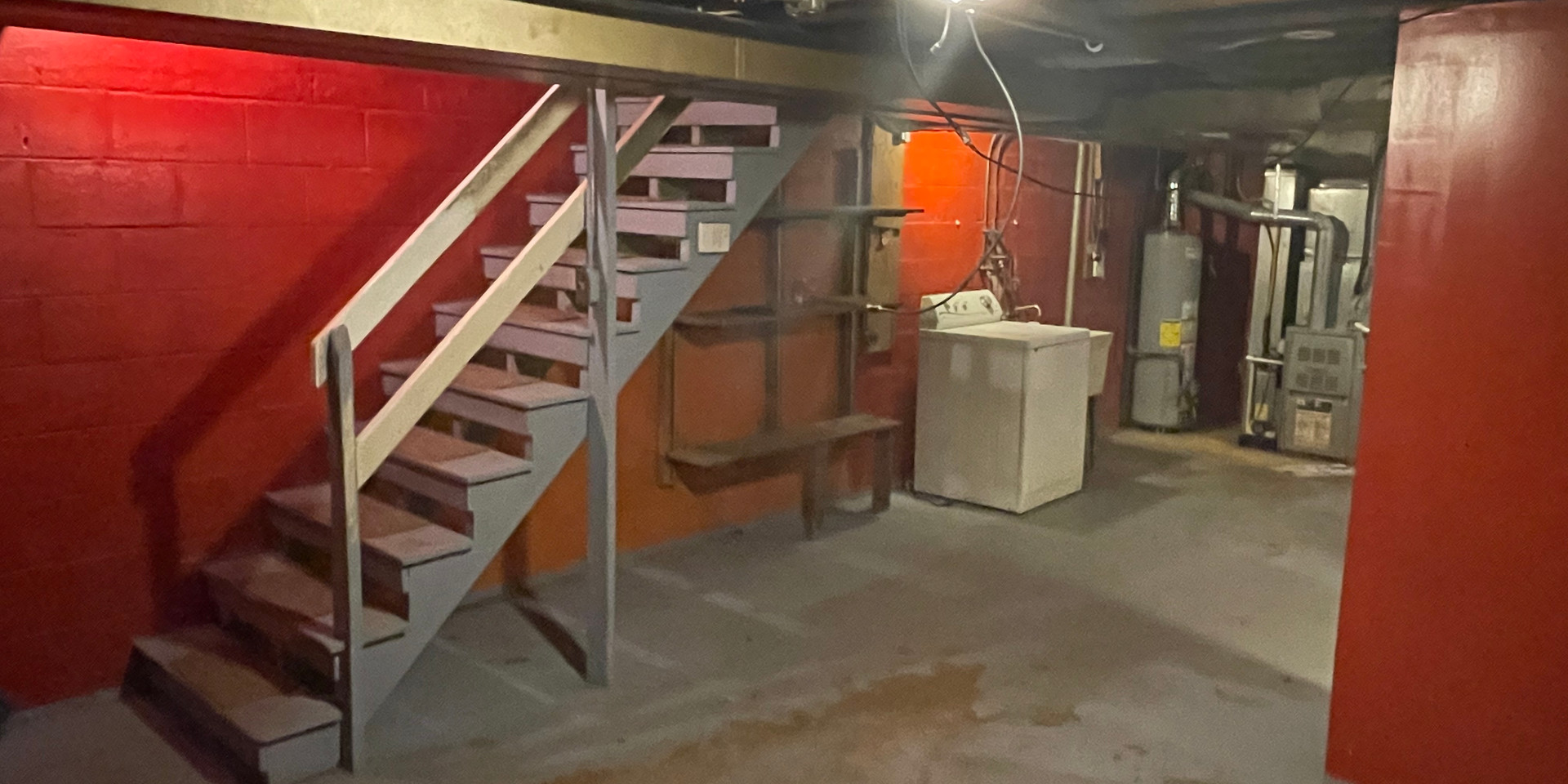 14 - Full Basement.jpg