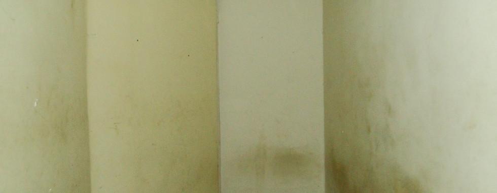 07 - Second Bedroom.JPG