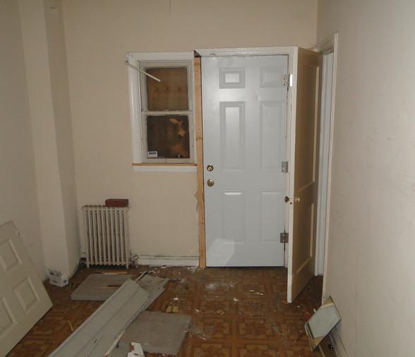 07 - Second Main Level Bedroom.JPG