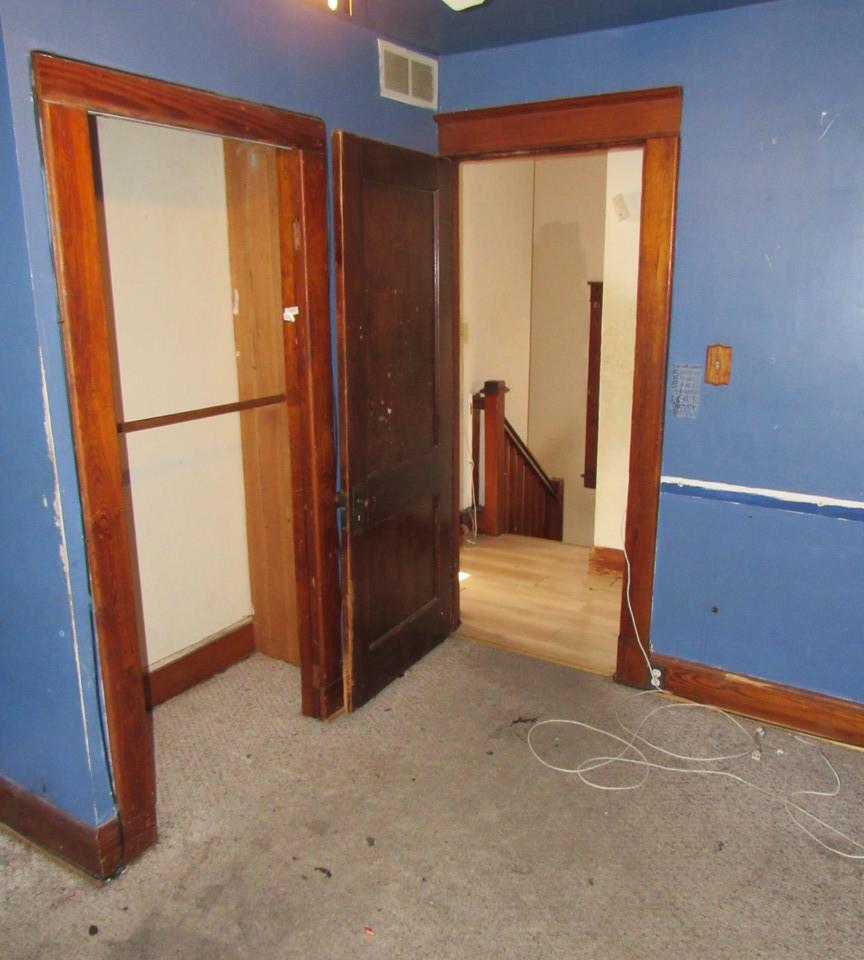 17 Bedroom 2CJPG.jpg