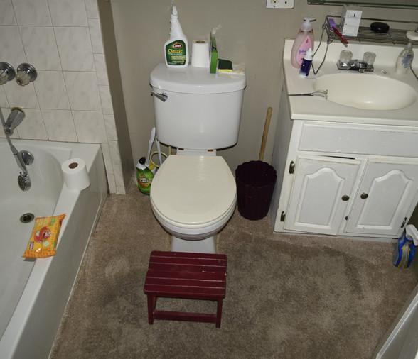 16.0 Bathroom.jpg