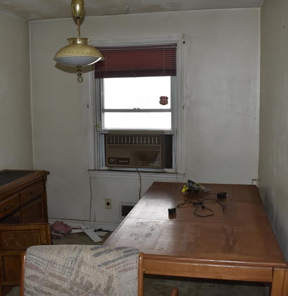 07 Dining Room.jpg