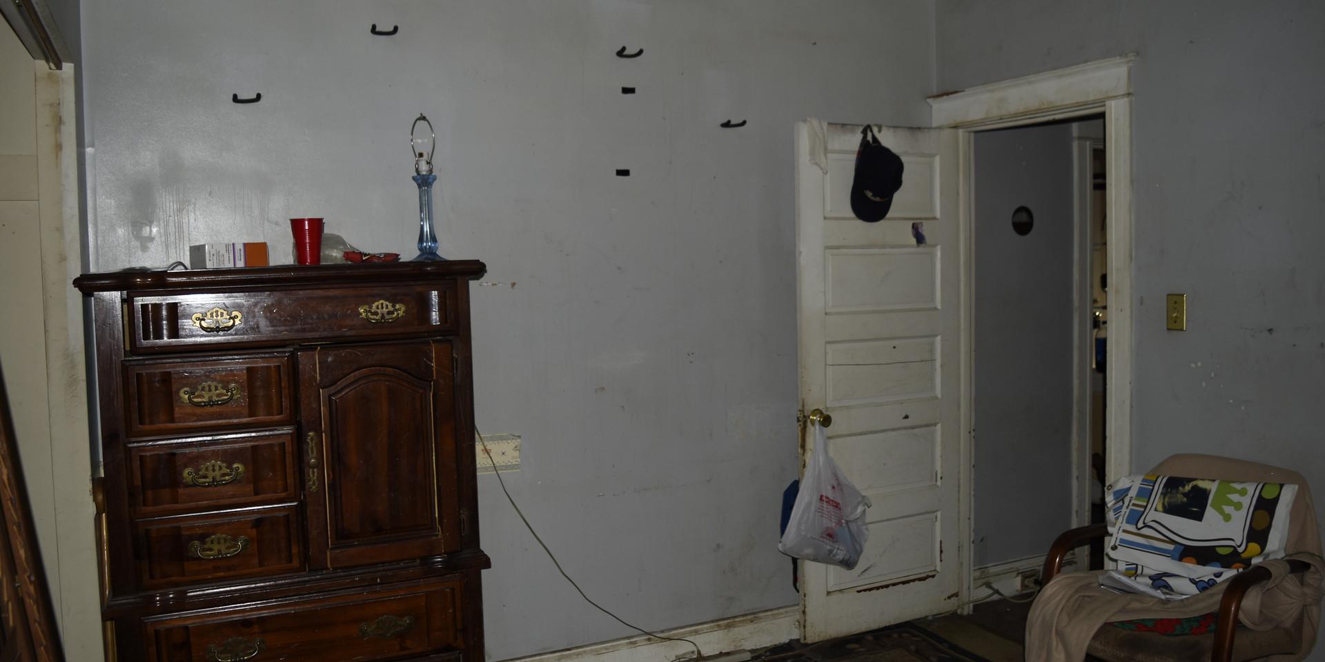 011 2nd First Floor Bedroom.JPG