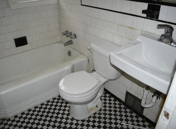 016 Main Bathroom.JPG