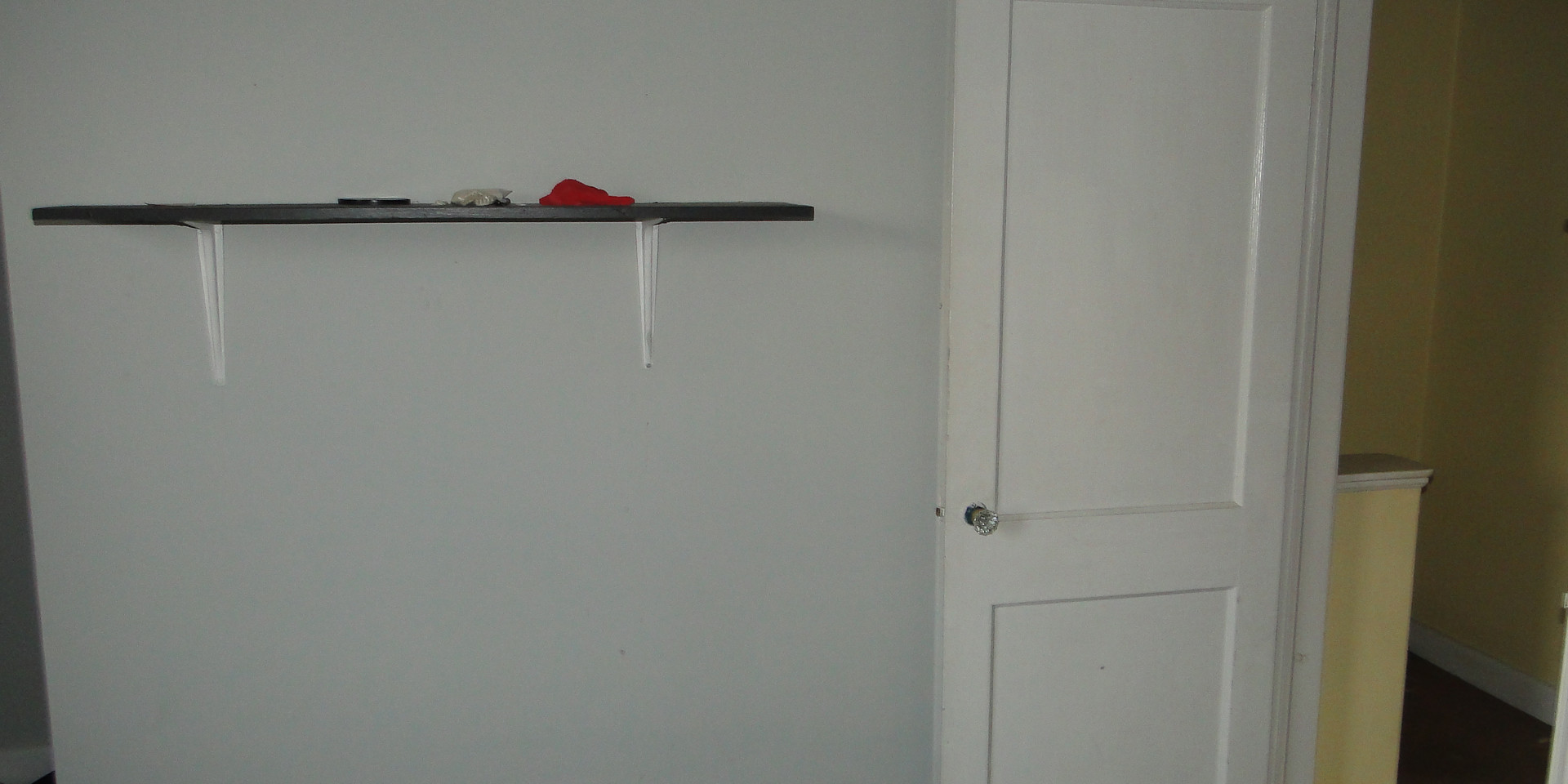 12 - Second Bedroom 4.JPG
