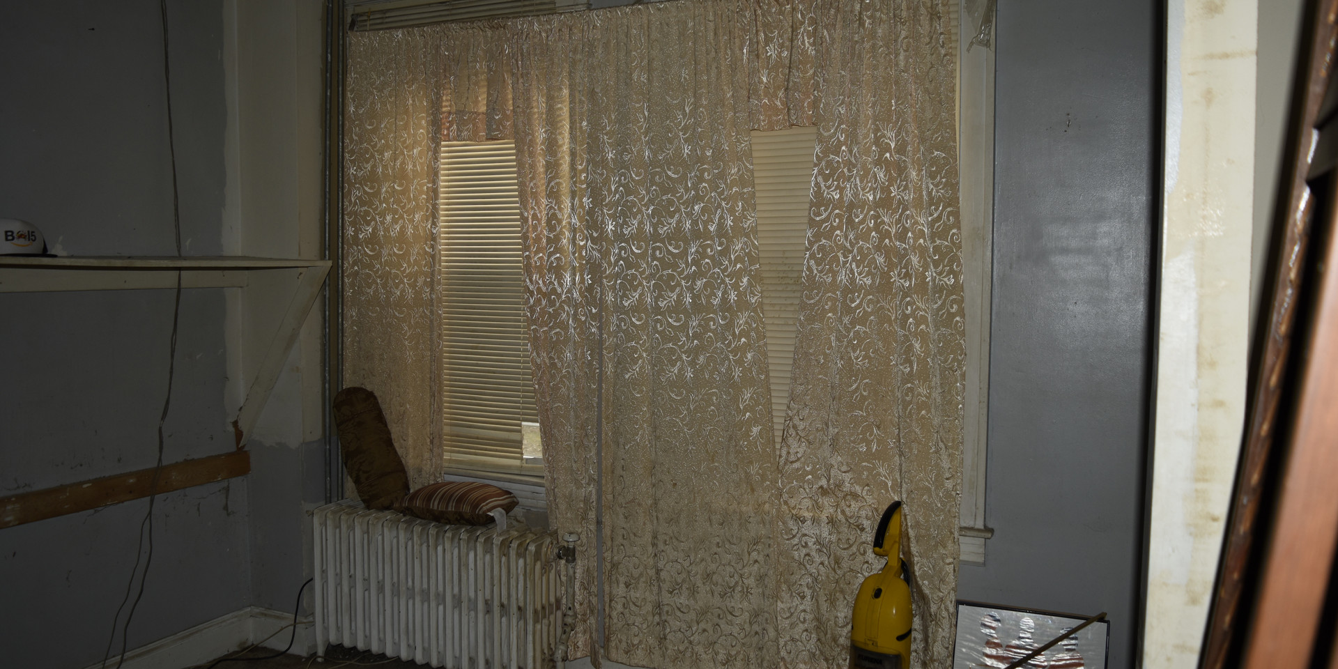 013 2nd First Floor Bedroom.JPG