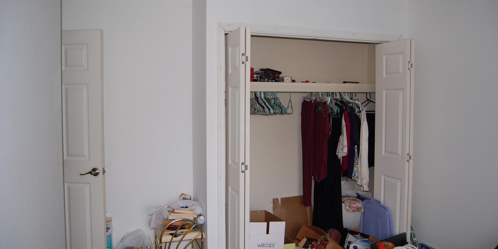 7.2 Second Bedroom.JPG