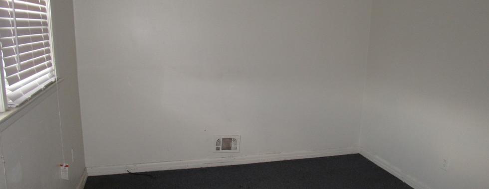 230 Apt 2 Living RoomJPG.jpg