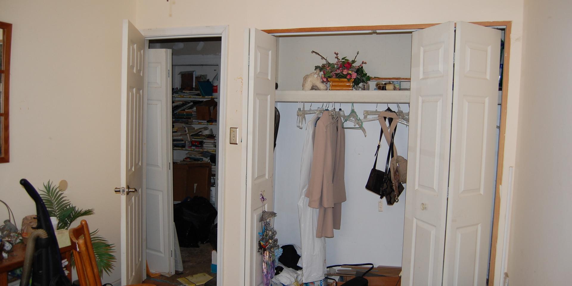 6.2 Bedroom.JPG